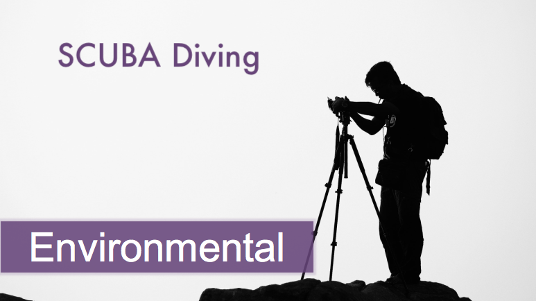 Environmental-scuba.png