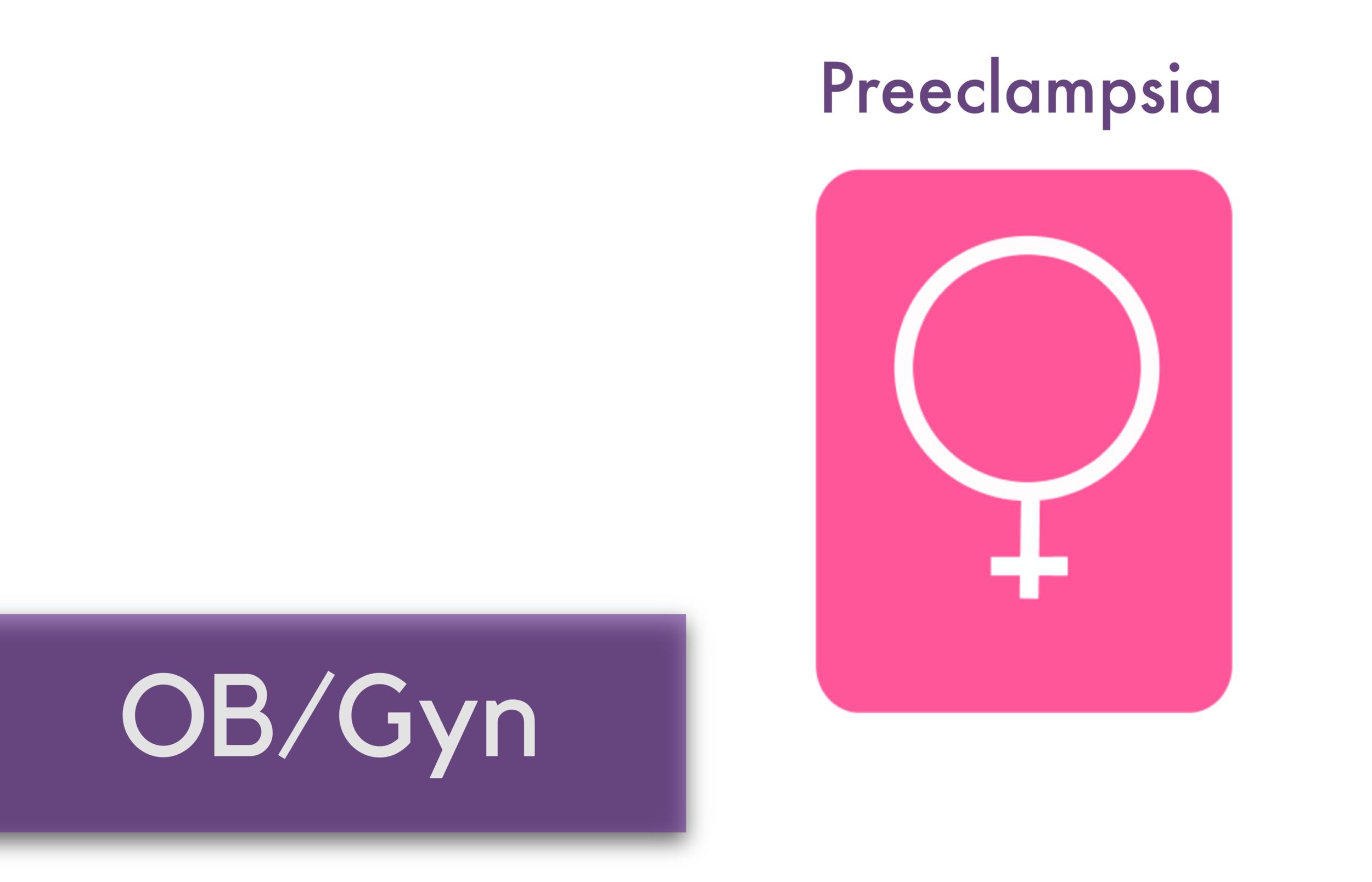 preeclampsia image.png