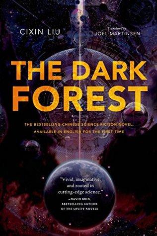 darkforest.jpg