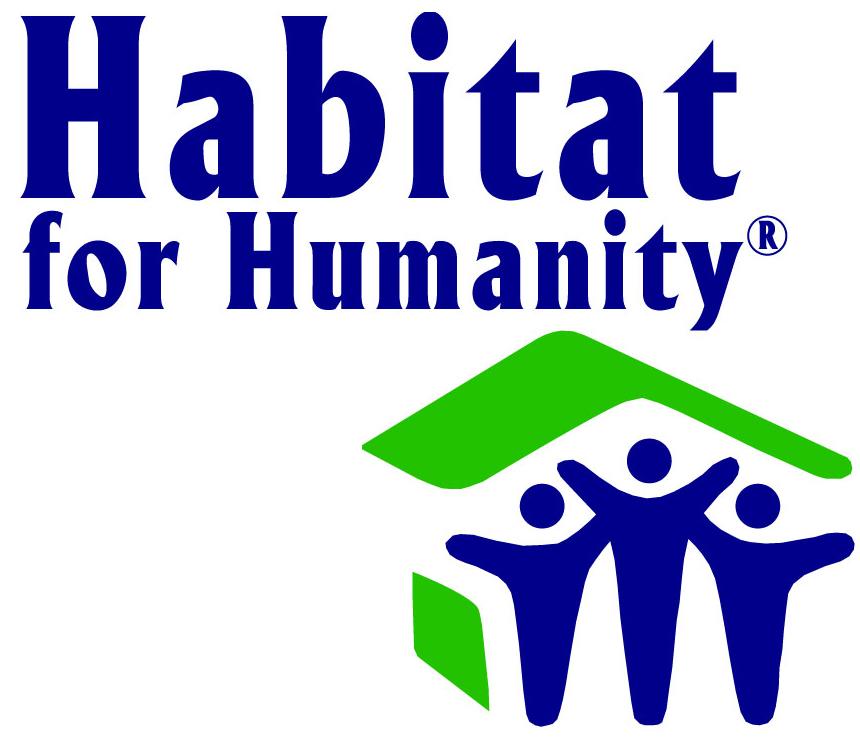 Houston_Habitat_for_Humanity_.jpg