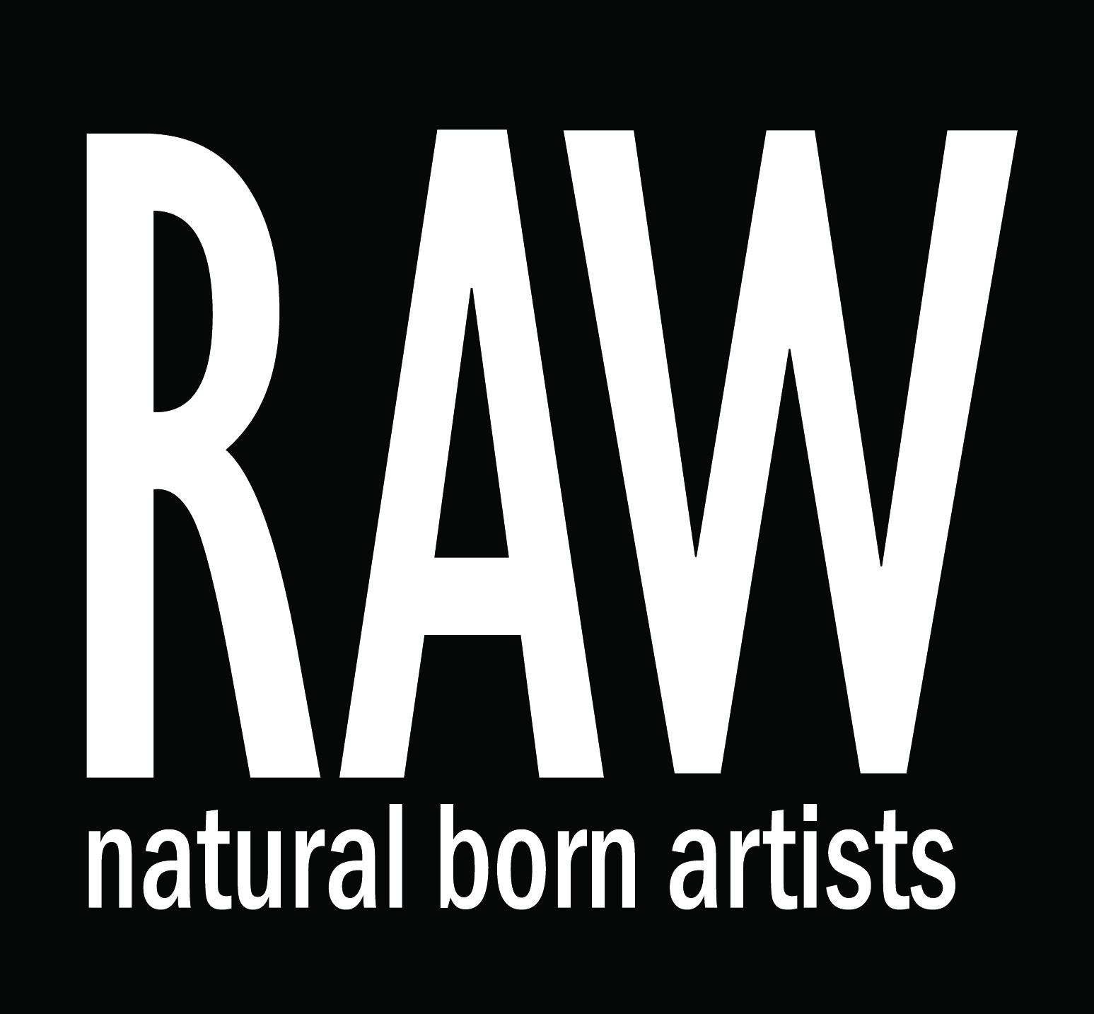 raw-logo-blkbg.jpg