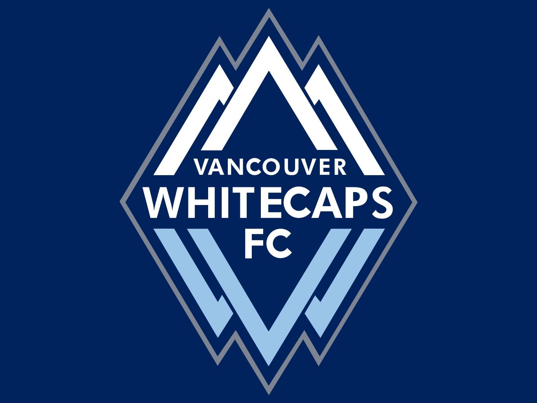 vancouver-whitecaps.jpg