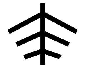 Root of Yggdrasill