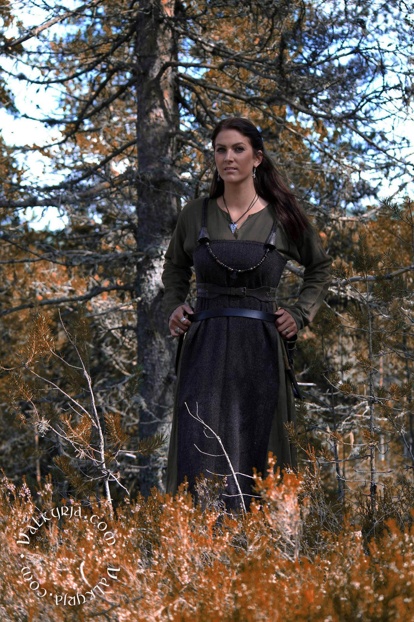 Photo:  valkyrja.com