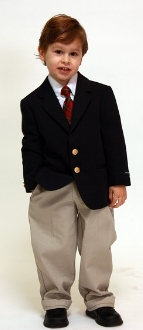 child in suit.jpg