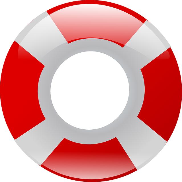 lifesaver-24968_640.png