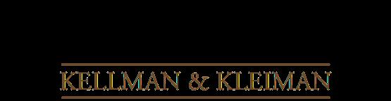 K&KLogo_Darksmall2.png