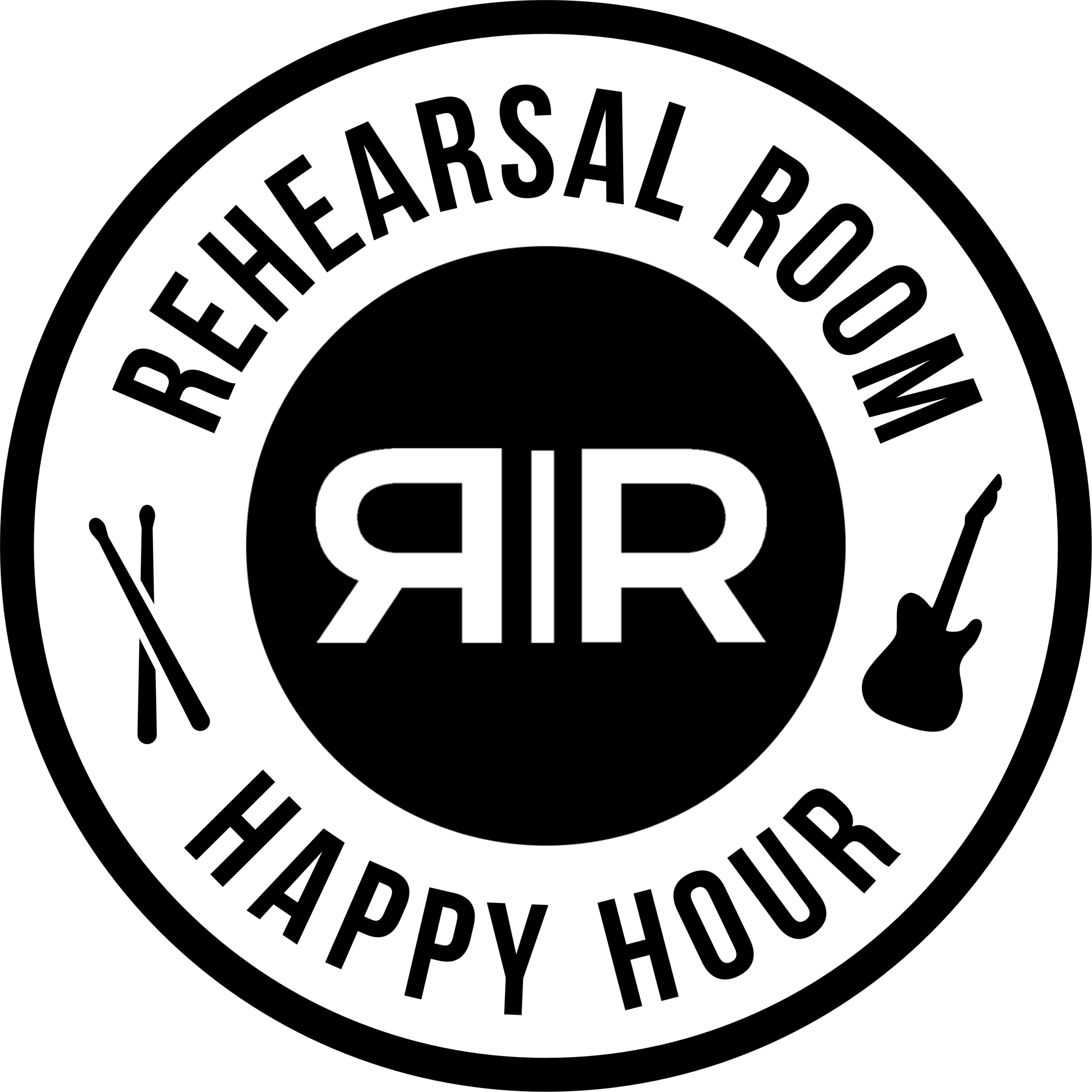 happy hour logo.png
