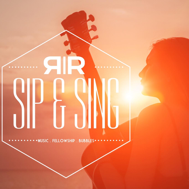 sip and sing .jpg
