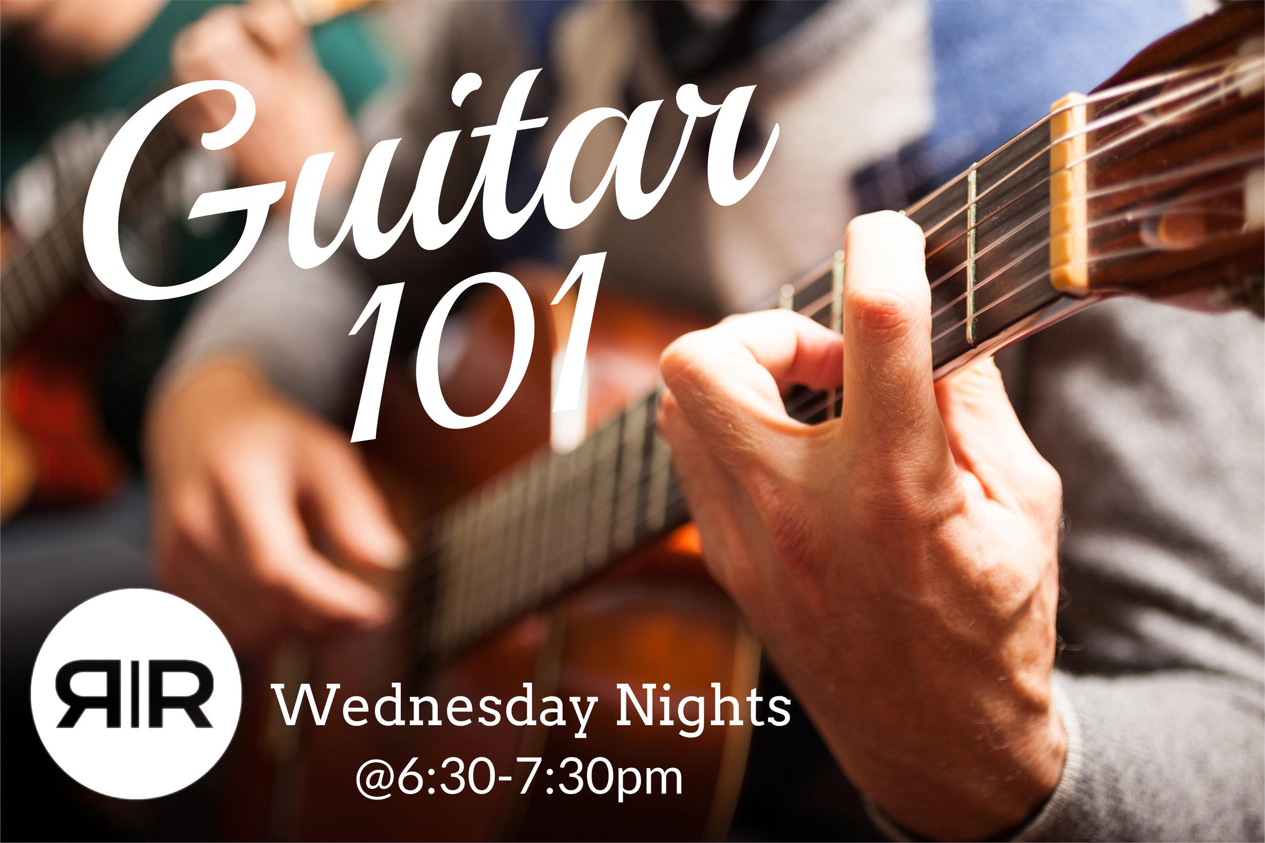 guitar 101 for website.jpg