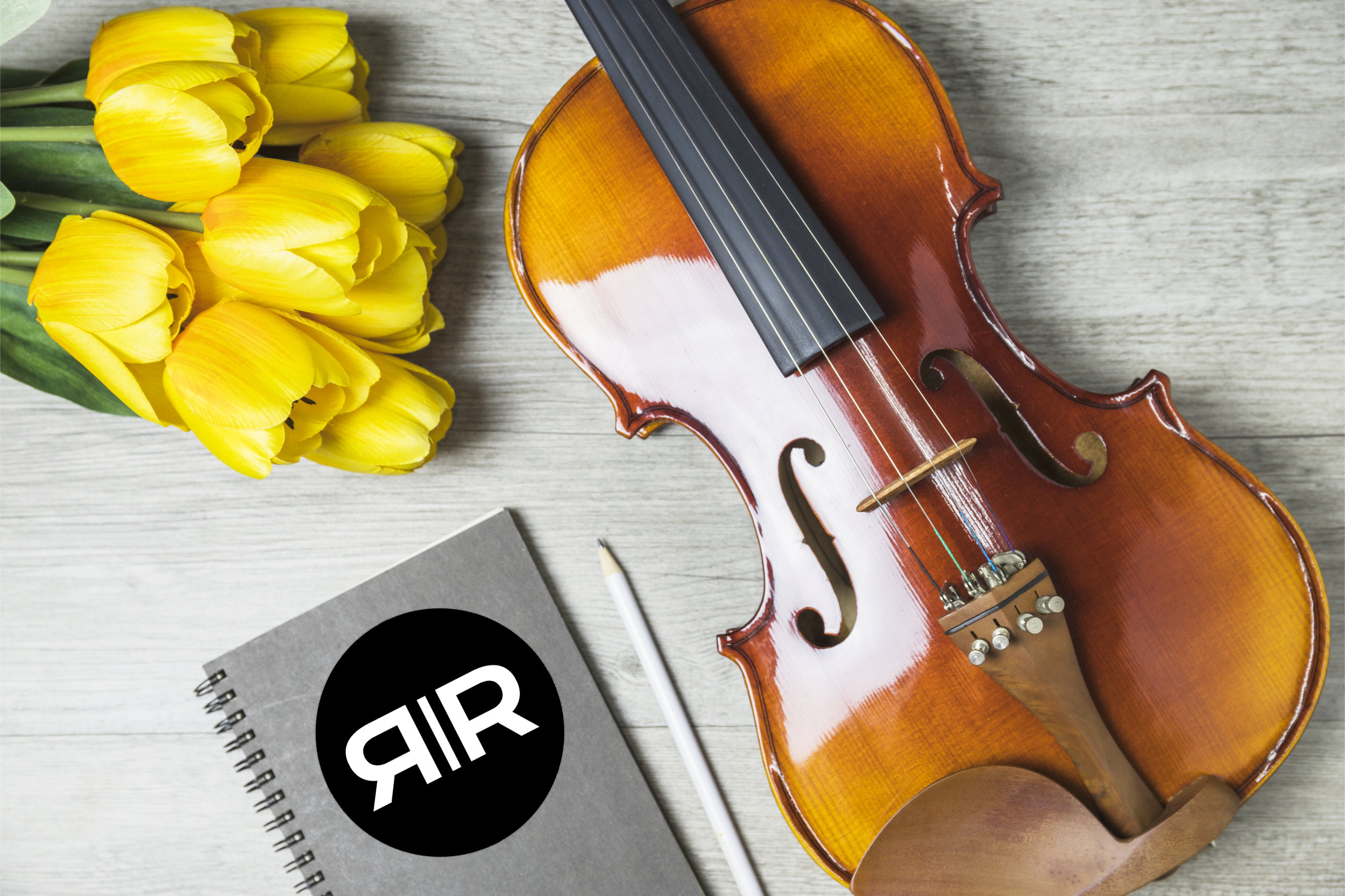 violin lessons.jpg