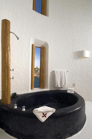 torre_bath.jpg