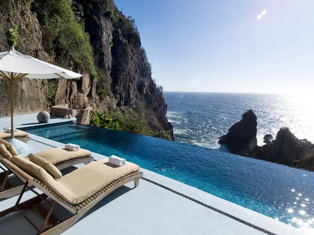 pool_ocean.jpg