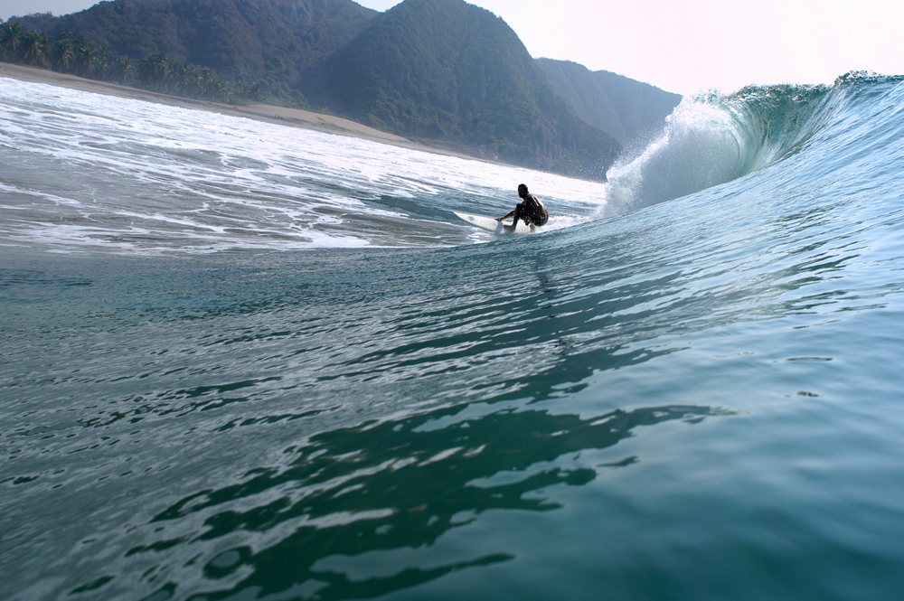 diego-surfing-arroyo-seco.jpg