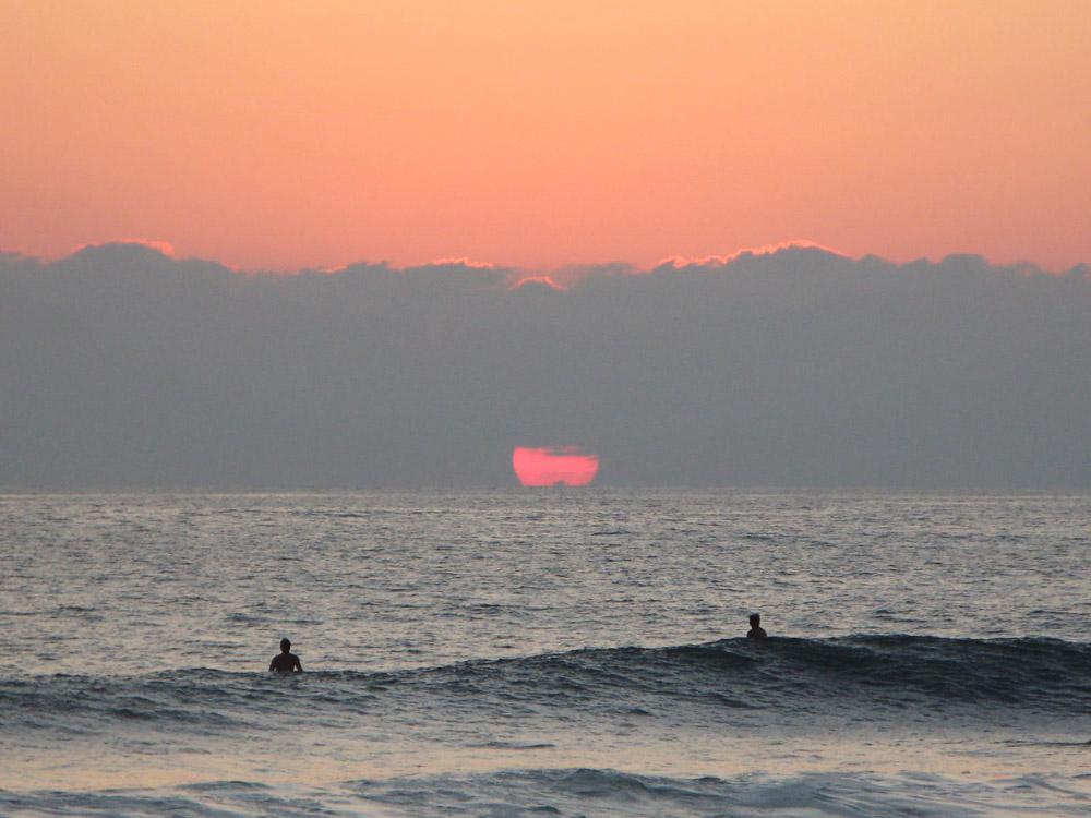 surf-sunset.jpg
