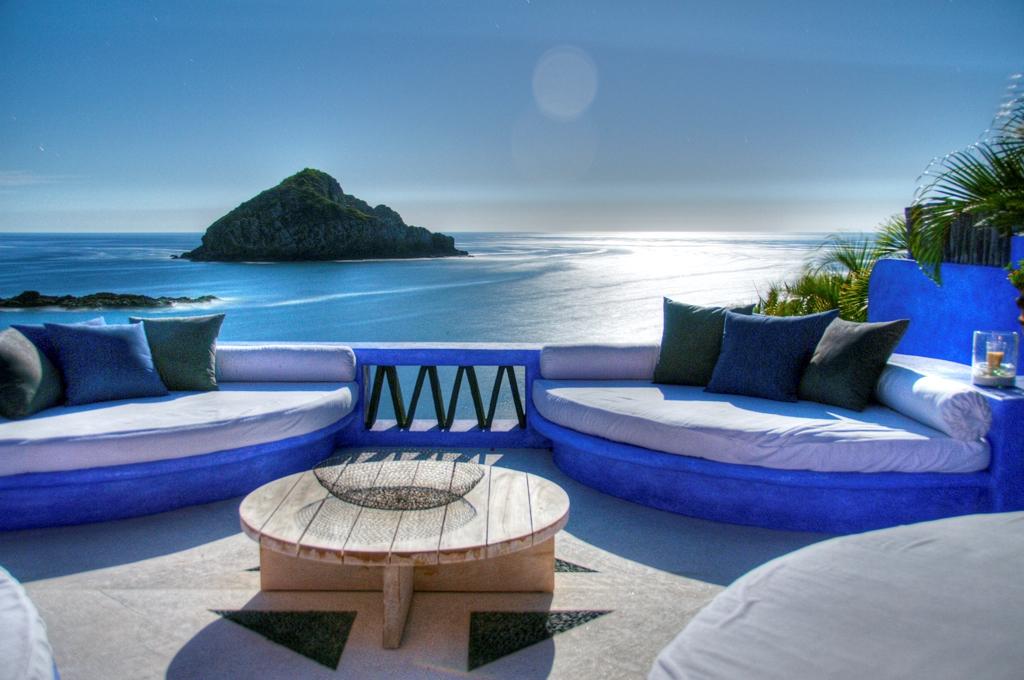 Casa Azul - Careyes - mar2014 - 1.jpg