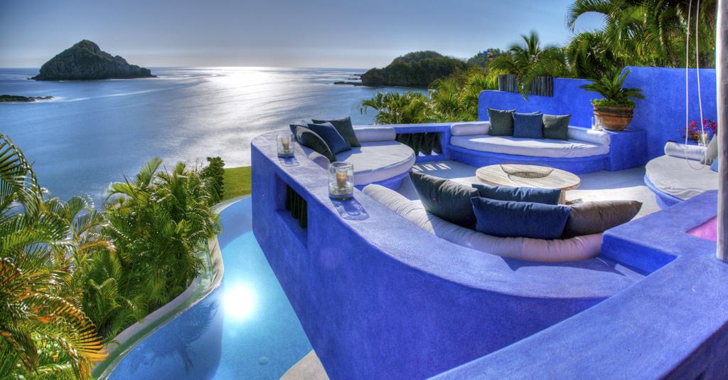 Casa Azul - Careyes - mar2014 - 2.jpg