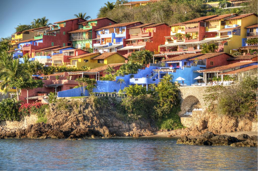 Casa Azul - Careyes - mar2014 - 09.jpg