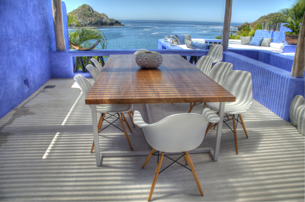 Casa Azul - Careyes - mar2014 - 27.jpg