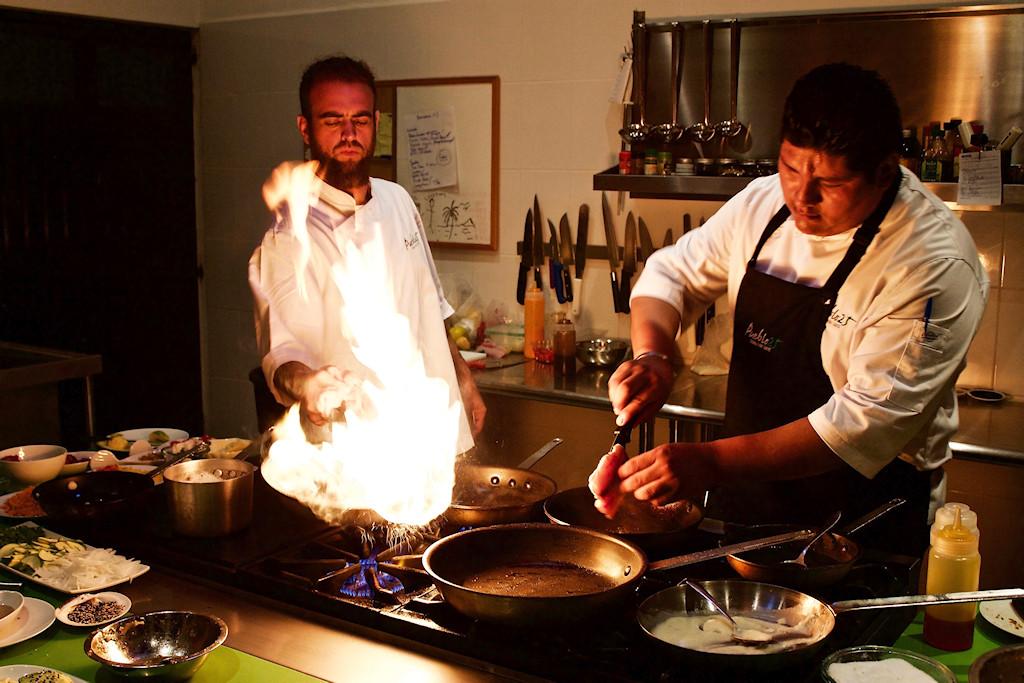 4. Cocina-.jpg