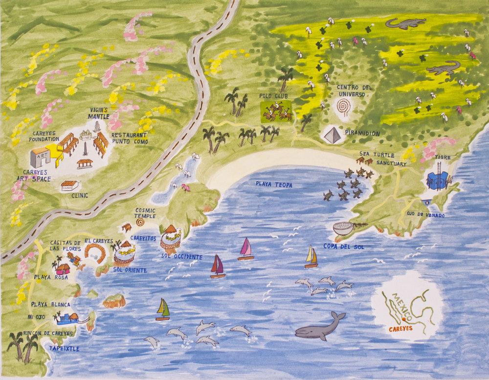 Cereyes-map.jpg