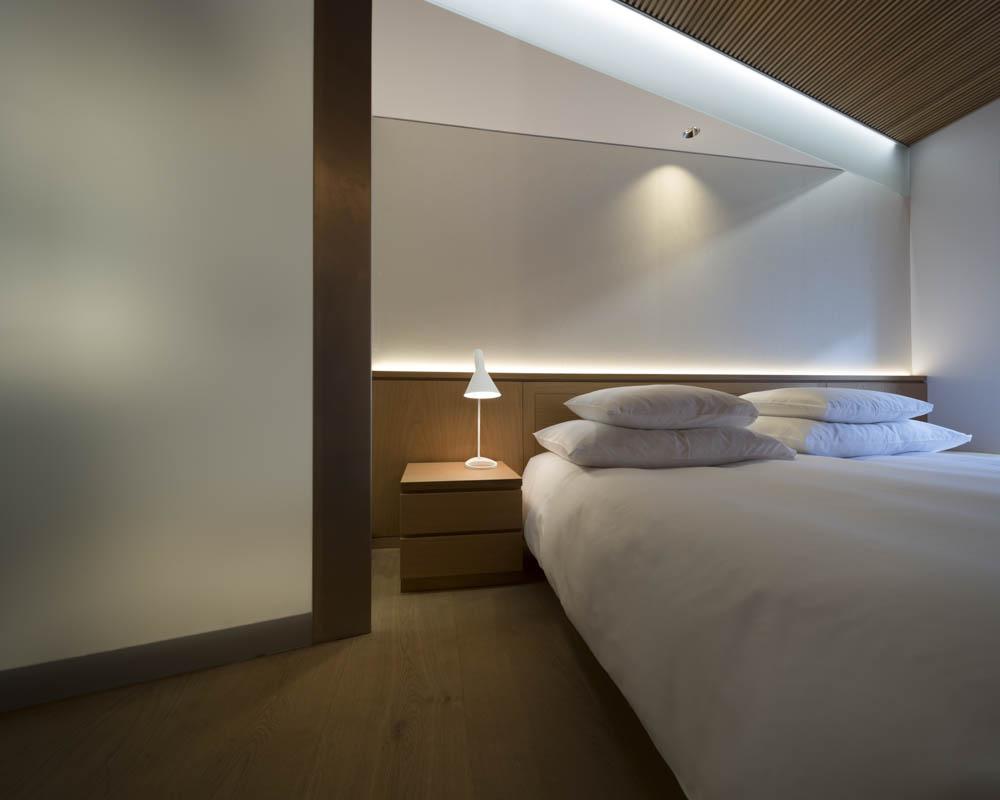 Tadao Ando Room, 7132_Therme Vals 3.jpg