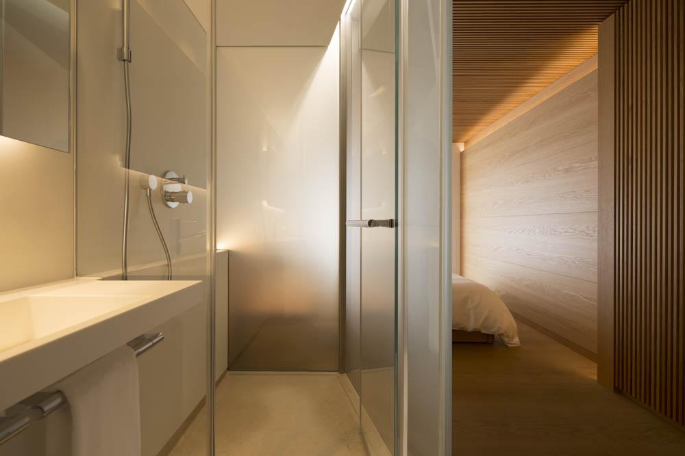 Tadao Ando Room, 7132_Therme Vals 5.jpg
