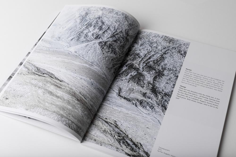 Ingo Rasp Photography - Alpine Strukturen-5.jpg
