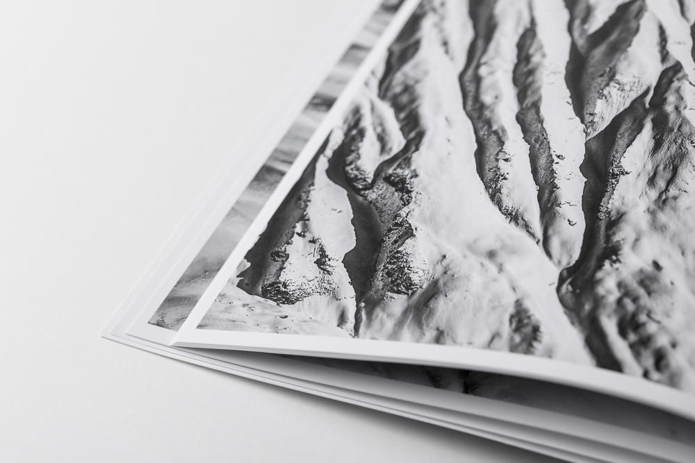 Ingo Rasp Photography - Alpine Strukturen-9.jpg
