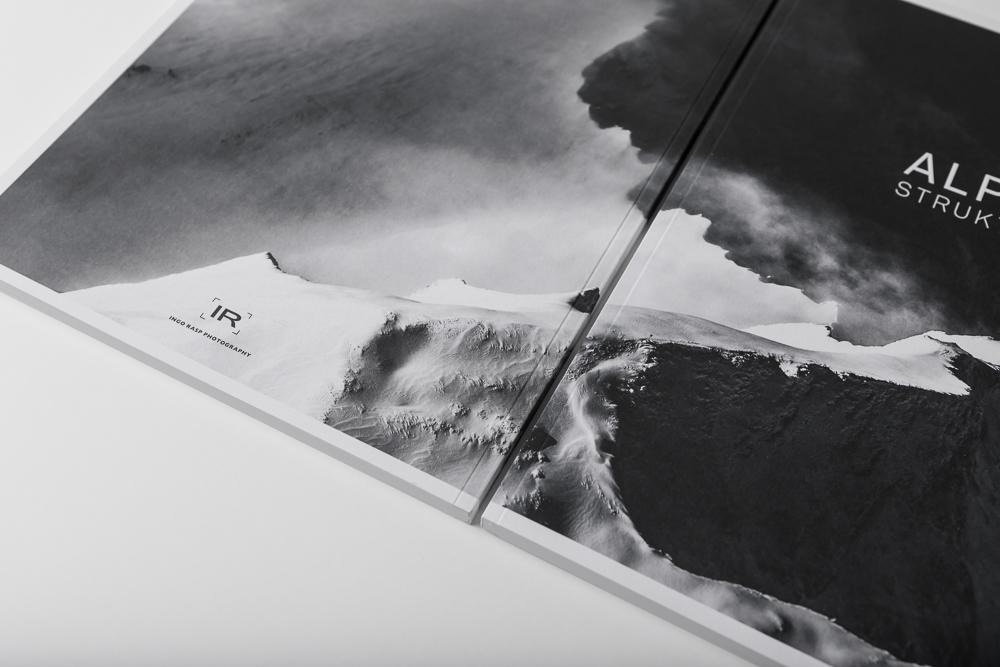 Ingo Rasp Photography - Alpine Strukturen-12.jpg