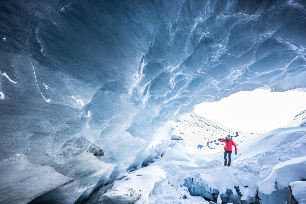 Ingo Rasp Photography_Ice-cave-4.jpg