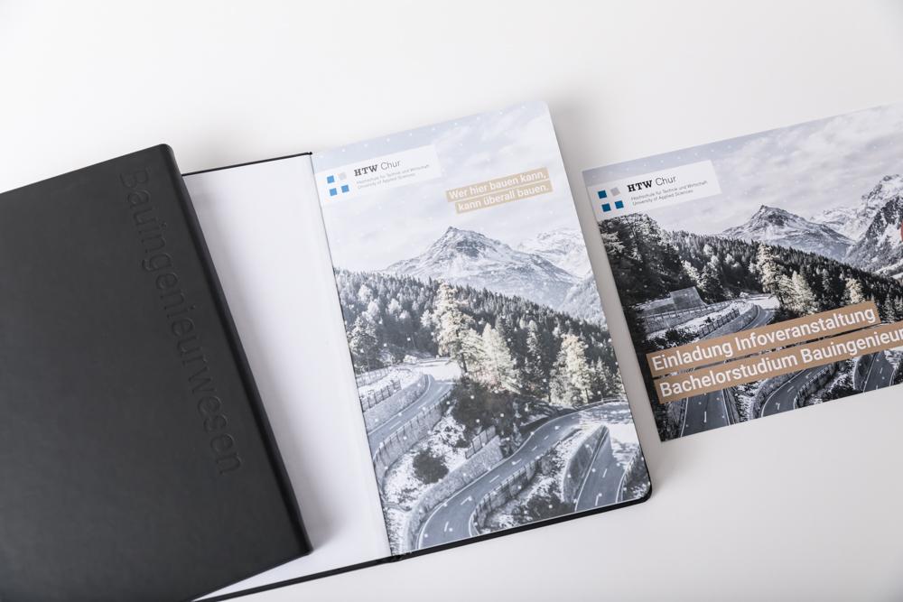 HTW-Sketchbook-20.jpg