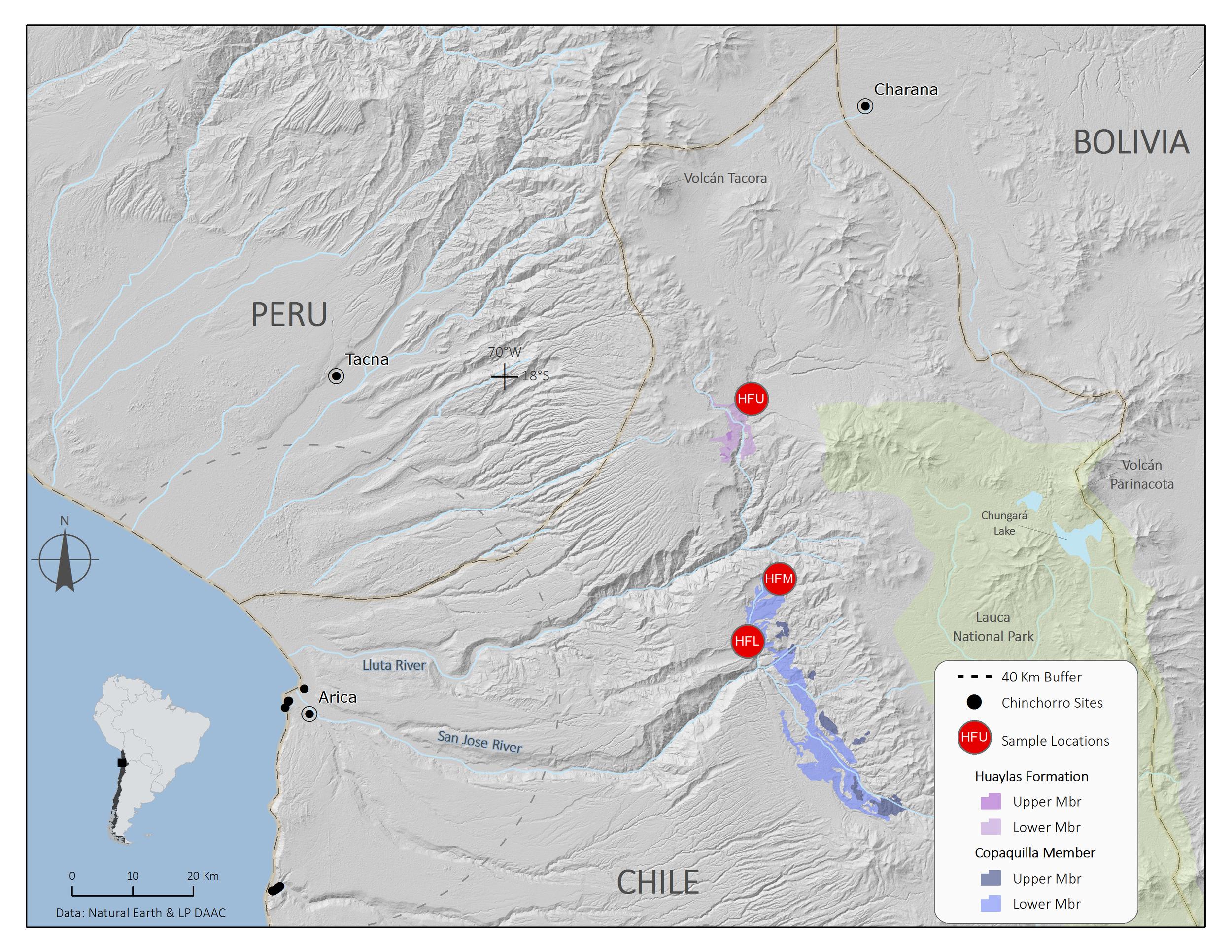 Chinchorro Map.png