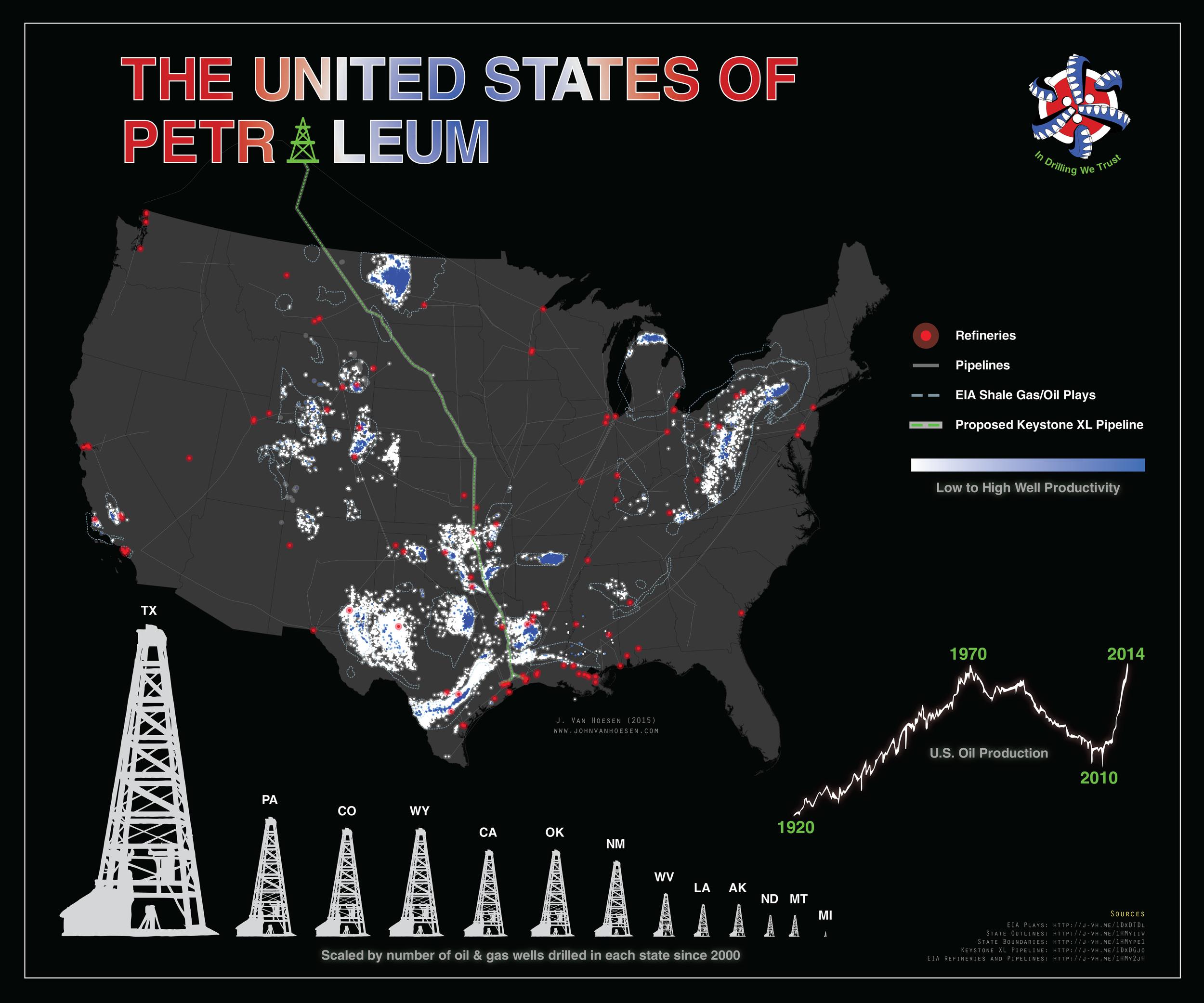 US Fracking v2-01.jpg