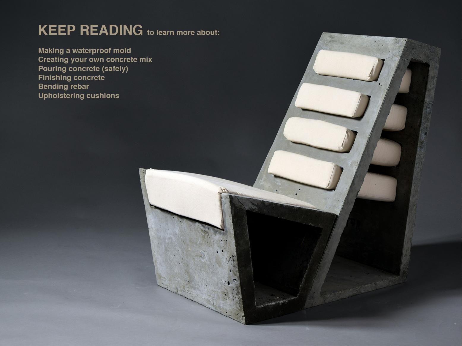 chair portfolio3.jpg