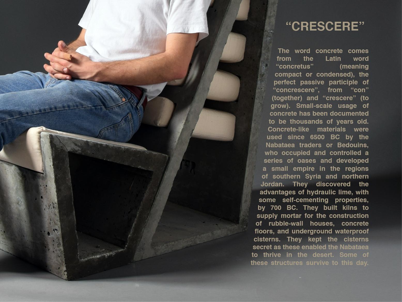 chair portfolio2.jpg