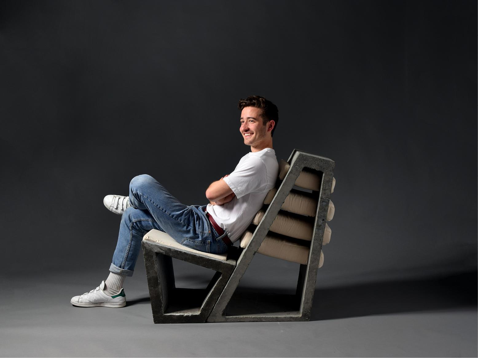 chair portfolio28.jpg