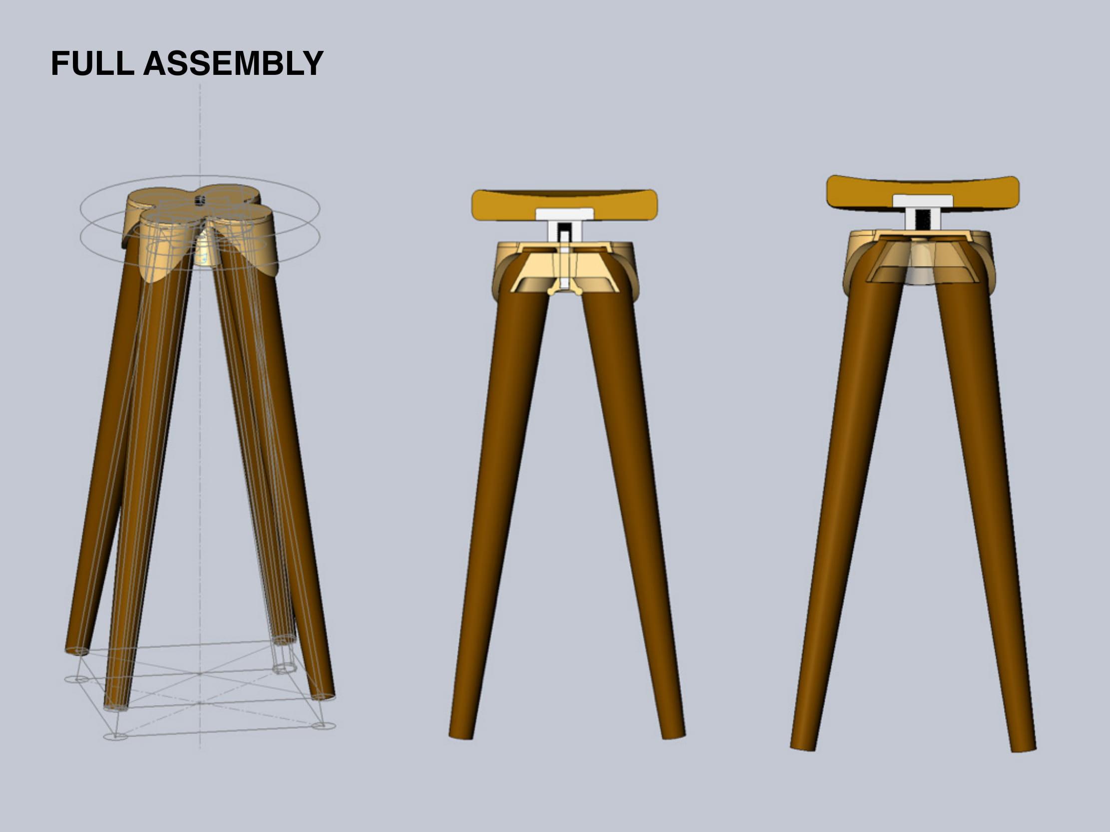 stool portfolilo-06.jpg