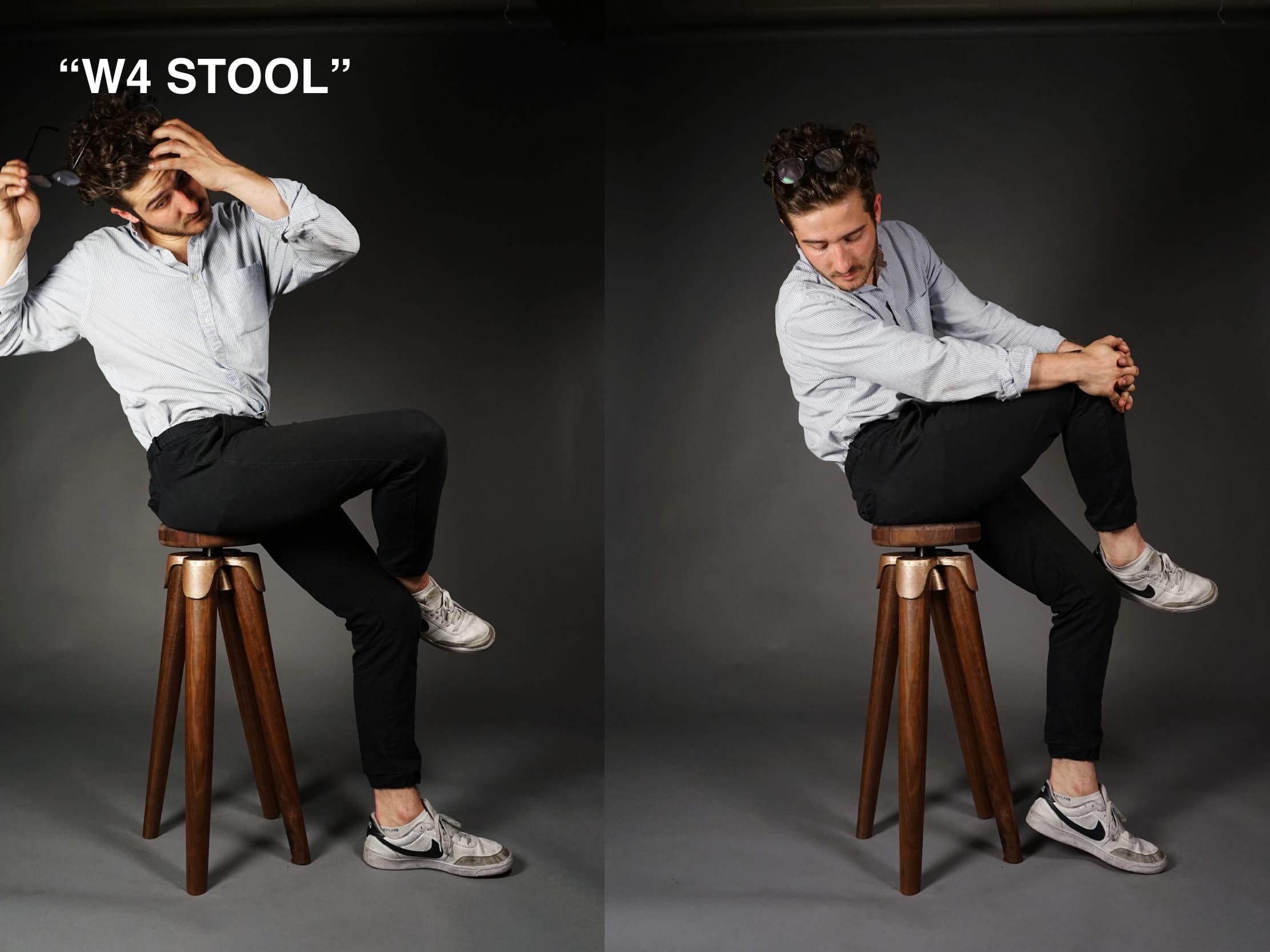 stool portfolilo-11.jpg