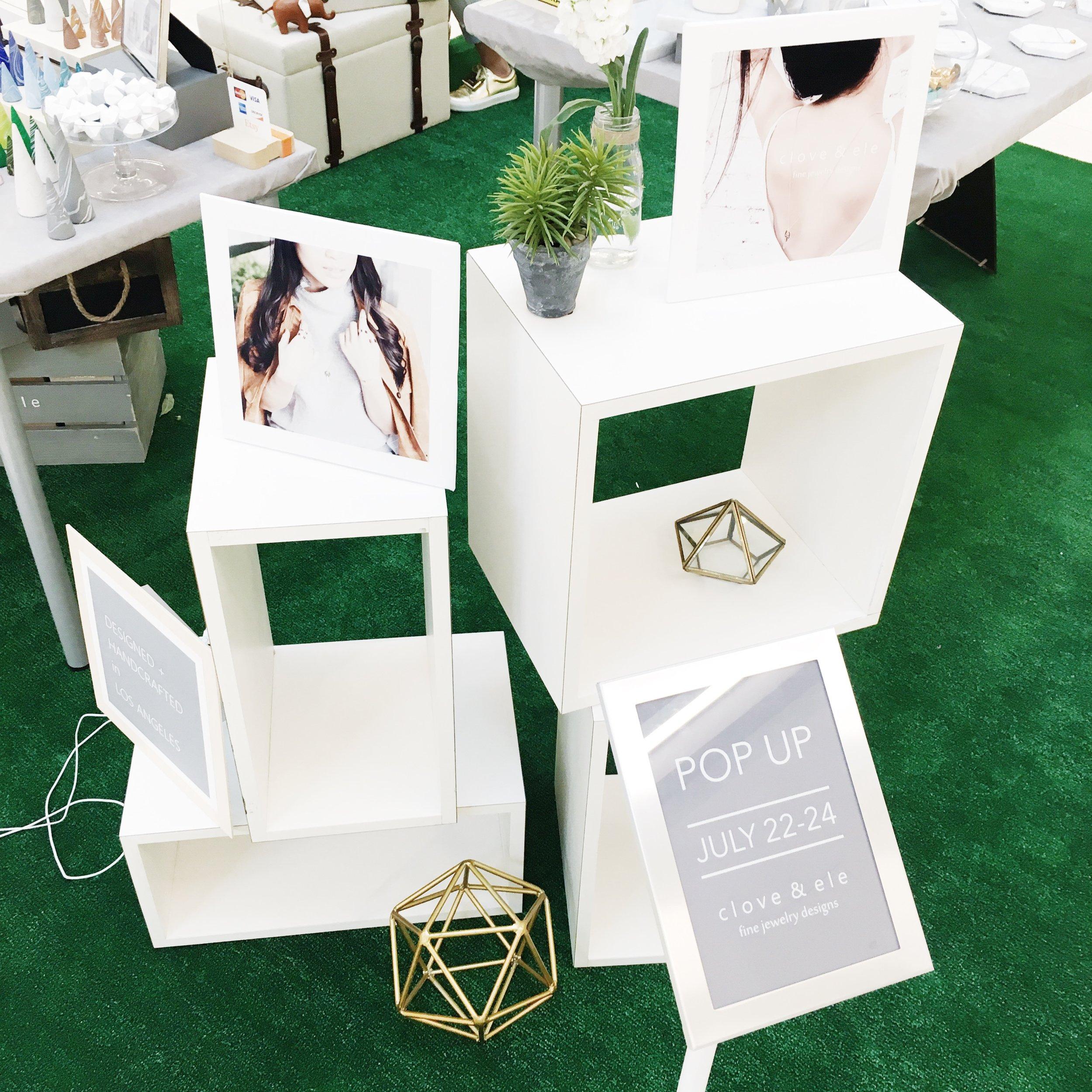 clove and ele fine jewelry designs - westfield - pop up - 3.JPG