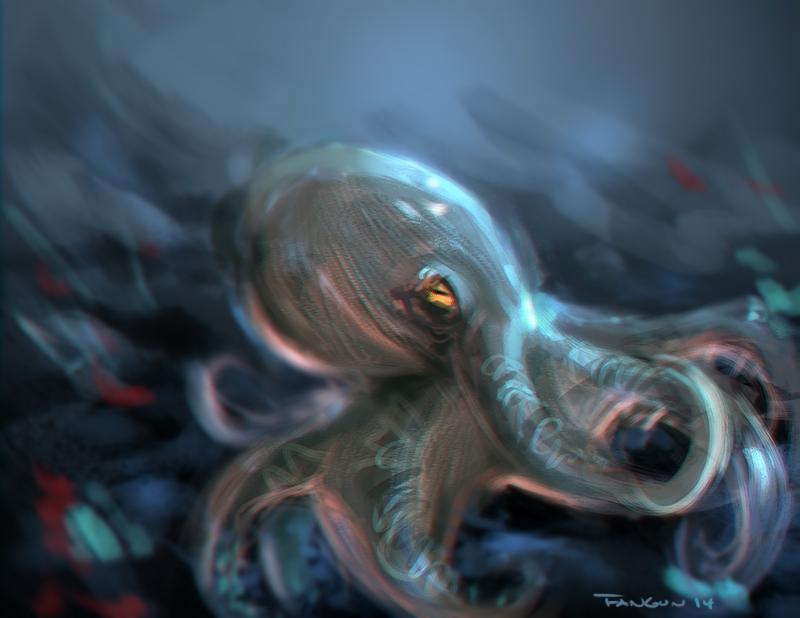1Mar_Doodles)_Octopus.jpg