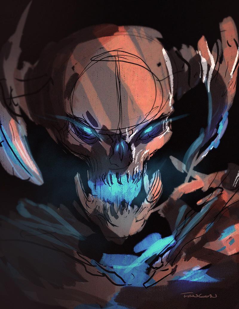 24Aug_SpitPaint_SkeletonKing.jpg
