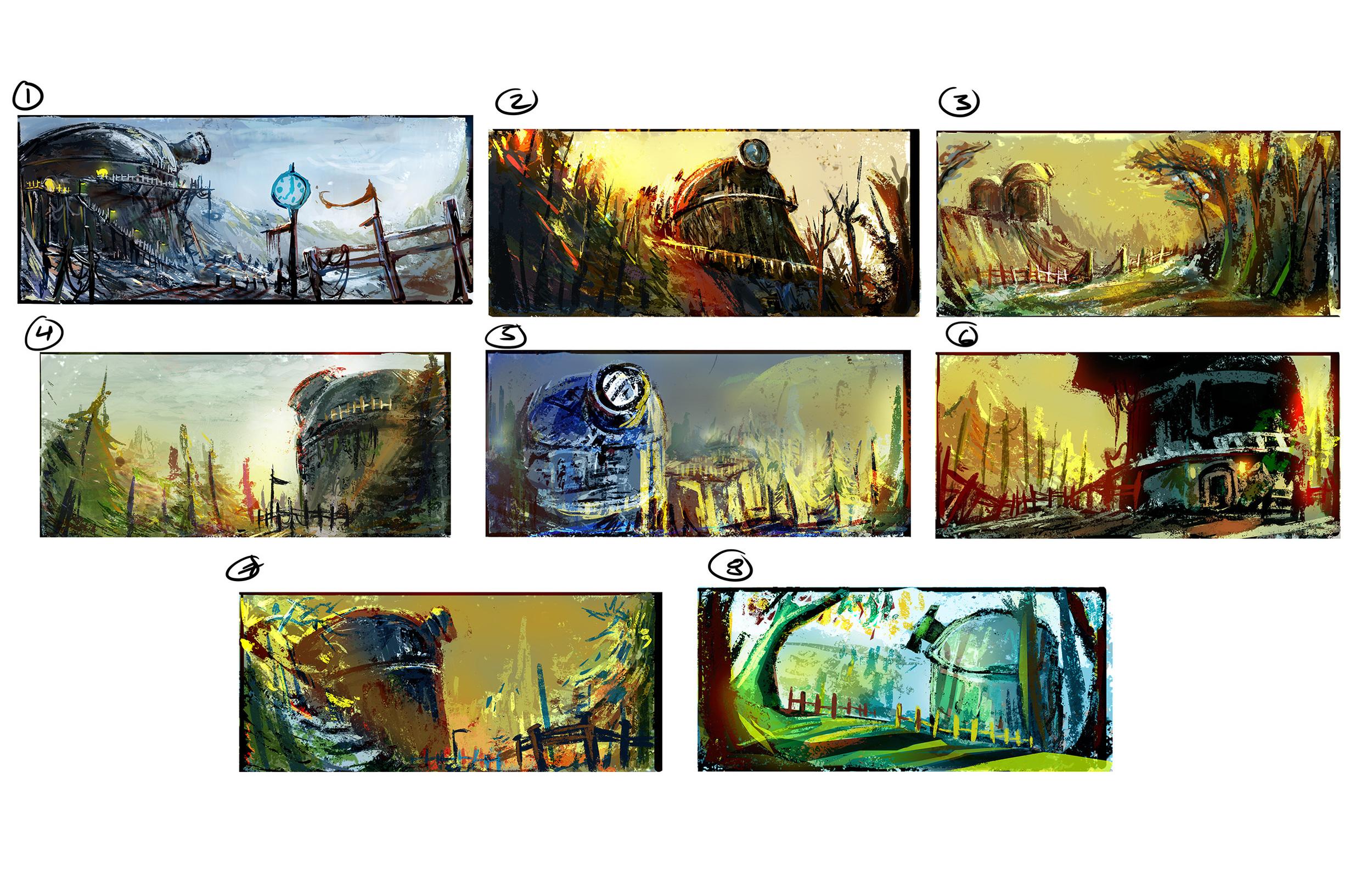 ColorComps.jpg