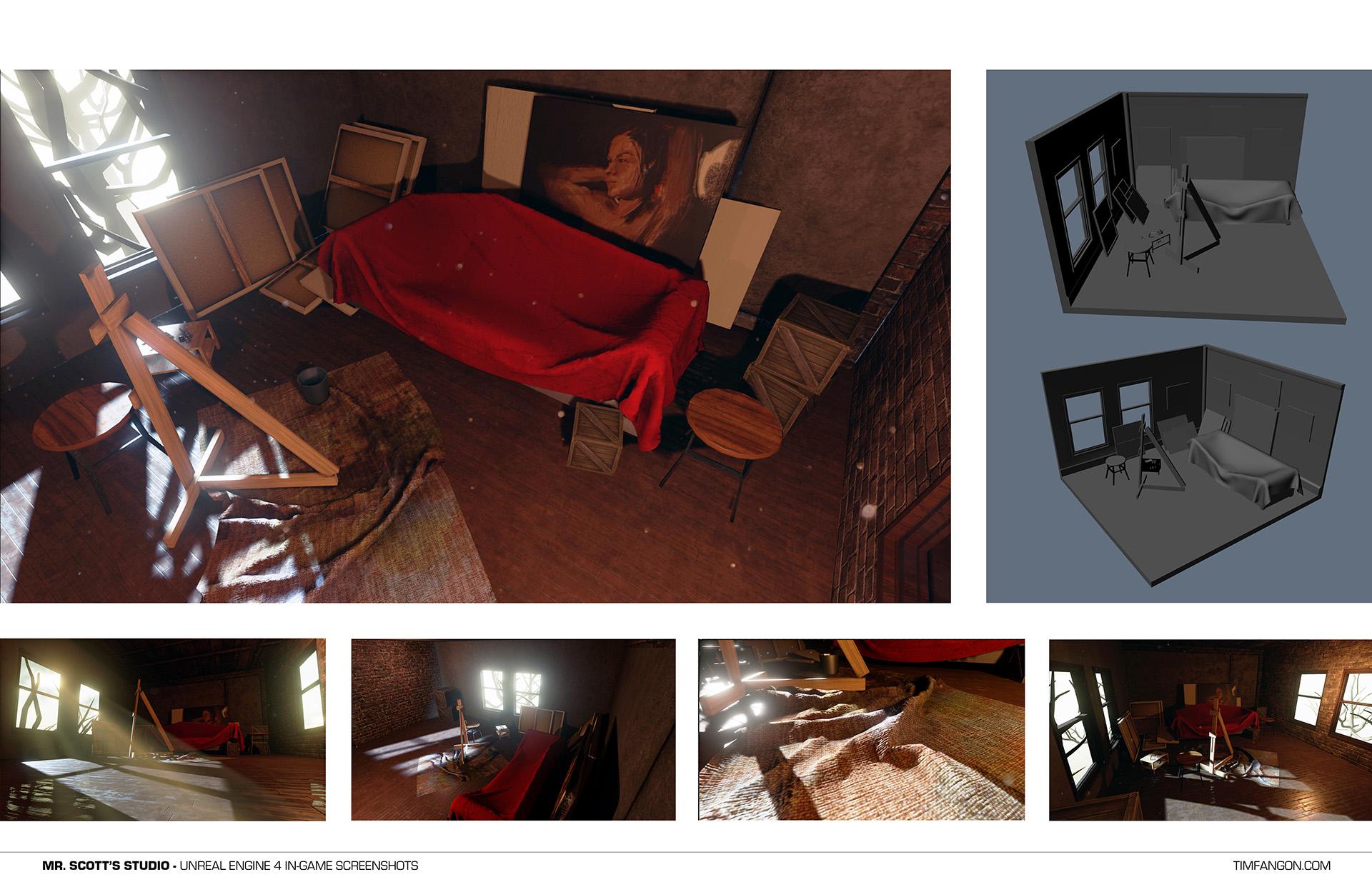 MrScottsStudio_v2_Web.jpg