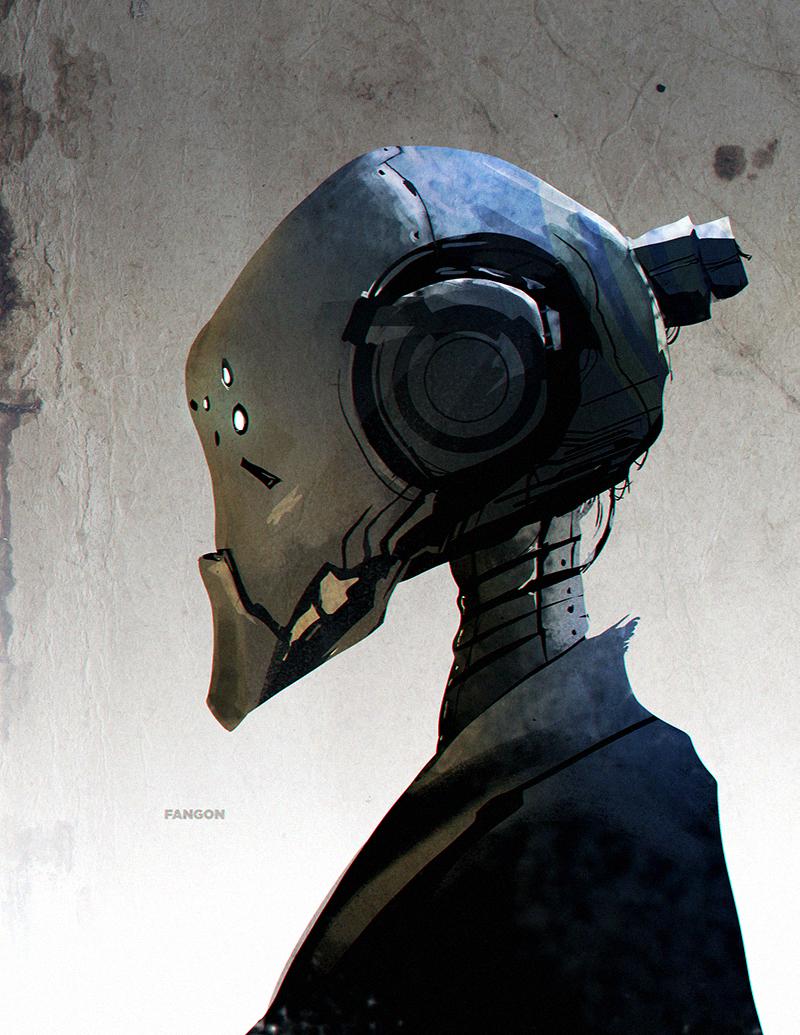 14Feb_AlienRobotSketch.jpg