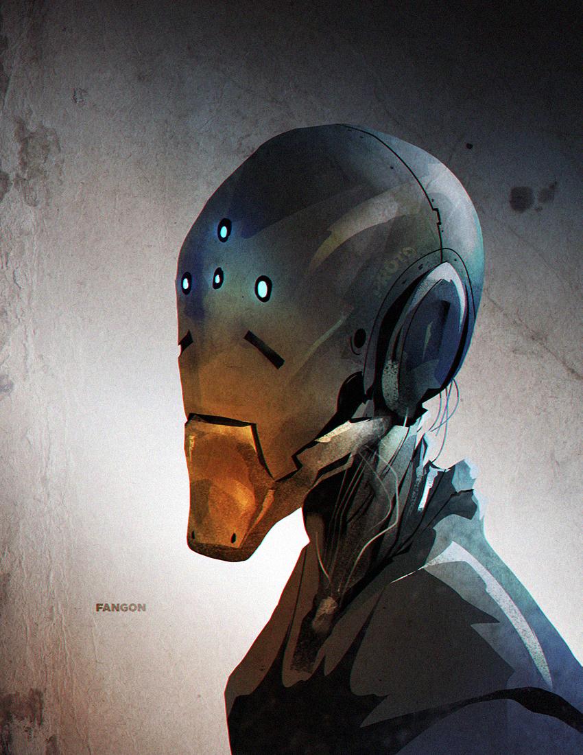 15Feb_AlienRobotSketch3.jpg