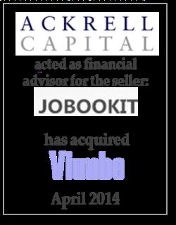 tom_jobookitAPR2014.png