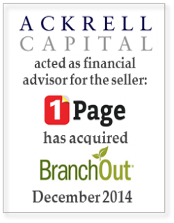 Branchout-Dec2014.png