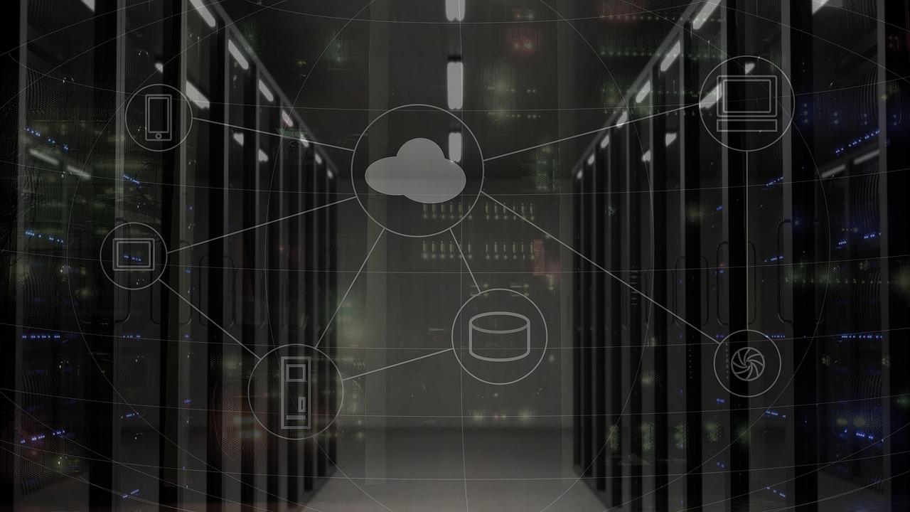 network_server_system_infrastructure.jpg