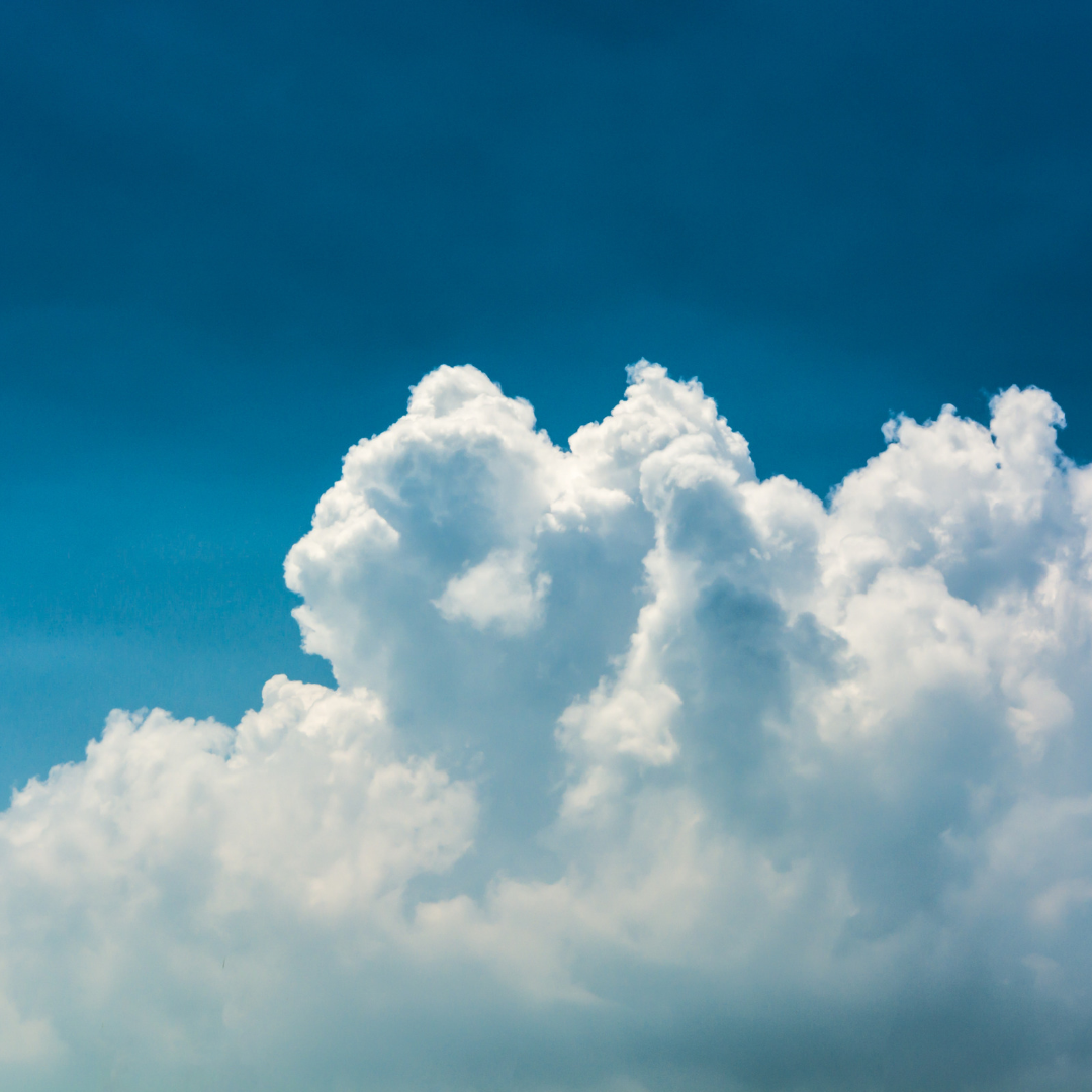 Polynimbus Cloud Strategy.png